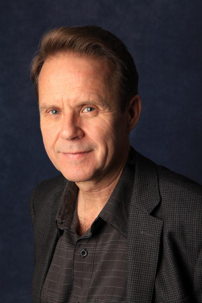 Andrew Jablonksi Photo