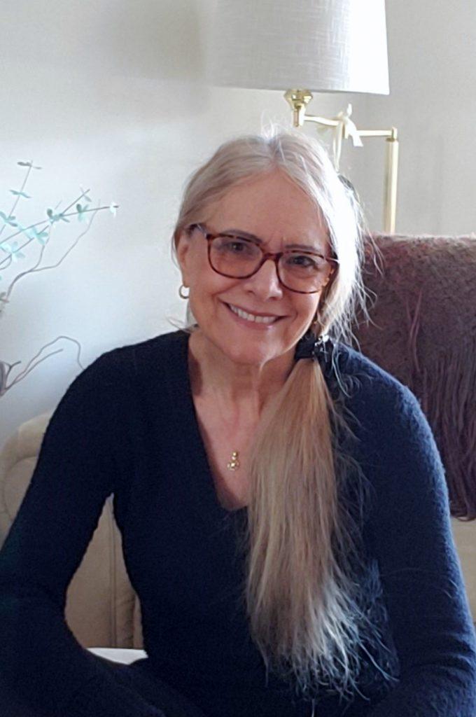 Janice Beninger Photo